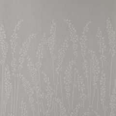 Farrow and Ball Tapete in Design Feather Grass BP 5101