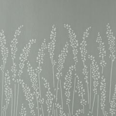 Farrow and Ball Tapete in Design Feather Grass BP 5102