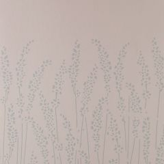 Farrow and Ball Tapete in Design Feather Grass BP 5103