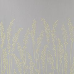 Farrow and Ball Tapete in Design Feather Grass BP 5104