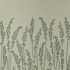 Farrow and Ball Tapete in Design Feather Grass BP 5105