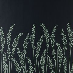 Farrow and Ball Tapete in Design Feather Grass BP 5106