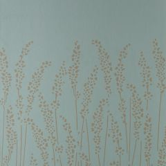 Farrow and Ball Tapete in Design Feather Grass BP 5107