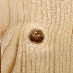 Wood Knot Primer