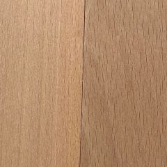 Interior Wood Primer Prinzipbild