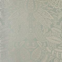 Farrow and Ball Tapete in Design Orangerie BP 2515