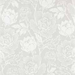 Farrow and Ball Tapete in Design Peony BP 2301