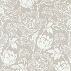 Farrow and Ball Tapete in Design Peony BP 2302