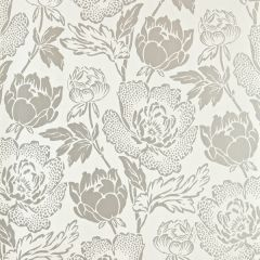 Farrow and Ball Tapete in Design Peony BP 2303