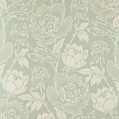Farrow and Ball Tapete in Design Peony BP 2313