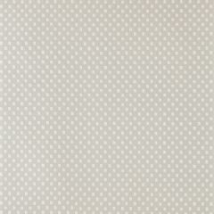 Farrow and Ball Tapete in Design Polka Square BP 1053