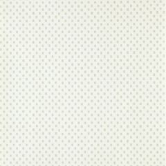 Farrow and Ball Tapete in Design Polka Square BP 1065