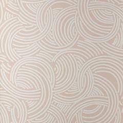 Farrow and Ball Tapete in Design Tourbillon BP 4803