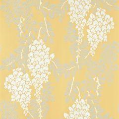 Farrow and Ball Tapete in Design Wisteria BP 2212