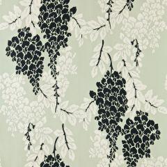 Farrow and Ball Tapete in Design Wisteria BP 2213