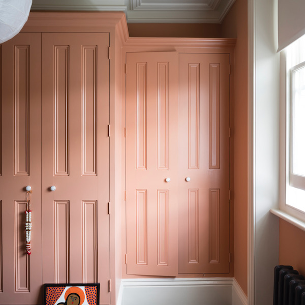 Beispiel Lack Archiv Farbe Farrow and Ball