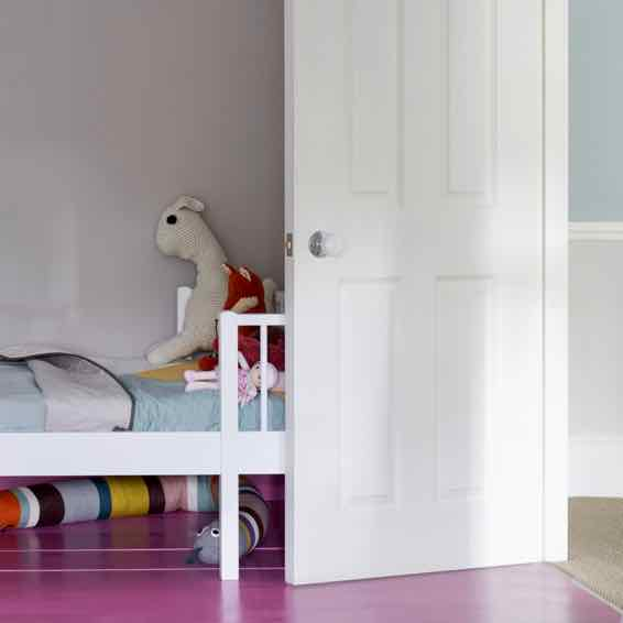 Fussbodenfarbe Modern Eggshell Farrow and Ball