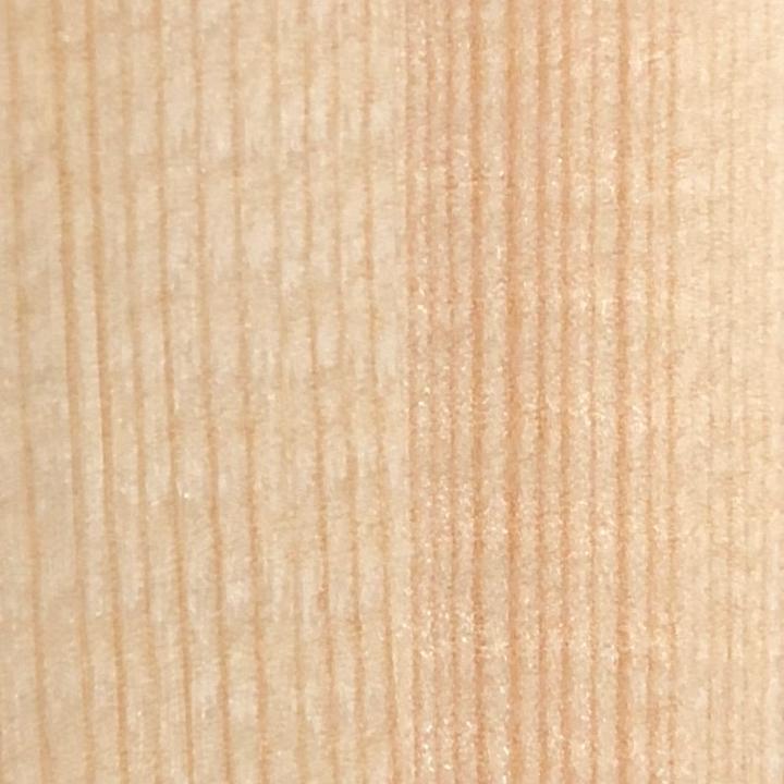 Holz ohne Astknoten