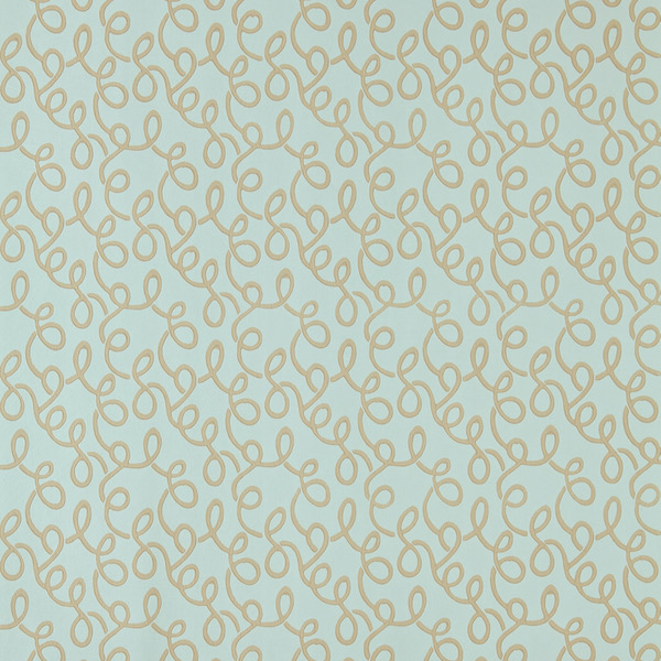 Tapete in Muster Arcade von Farrow and Ball in 5303